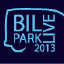Bilpark Live